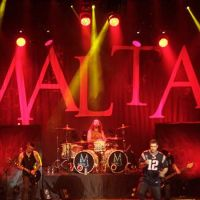 201409-bandamalta-09