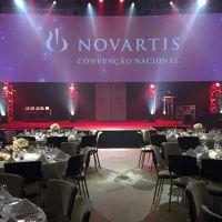 201501-novartis-04.jpg