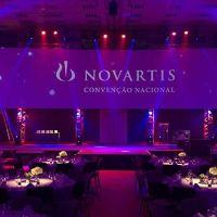201501-novartis-03.jpg