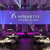 201501-novartis-05.jpg