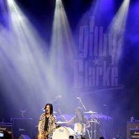 201503-gilbyclarke-02