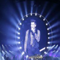 201509.queen-04