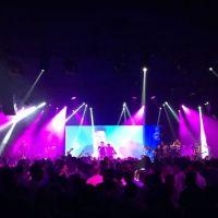 201510.vivo-09