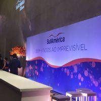201512.sulamerica-06
