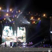 20160309_Lionel-Richie-10