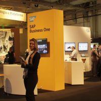 20160316_SAP-08