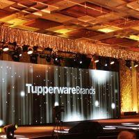 20160802_Aniversario-Tupperware-40-anos-04
