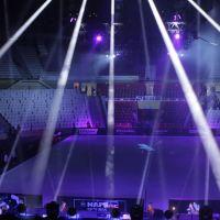 20160909_Astros-do-Gelo-09