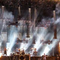 20160907_Maximus-Festival-14