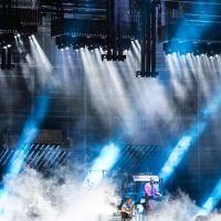 20160907_Maximus-Festival-13