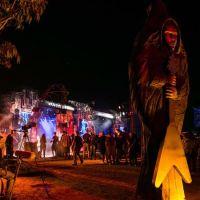 20160907_Maximus-Festival-08
