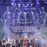 20160901_Offspring-Rock-Station-05
