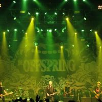 20160901_Offspring-Rock-Station-08