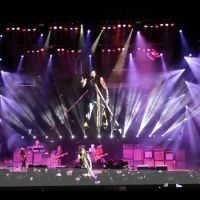 20161015_Aerosmith-09