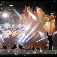 20161015_Aerosmith-01