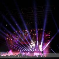 20161015_Aerosmith-06