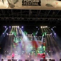 20161008_Popload-Festival-08