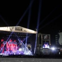 20161008_Popload-Festival-04