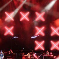 20161111_Guns-N-Roses-06