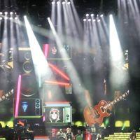 20161111_Guns-N-Roses-05
