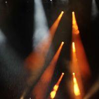 20161111_Guns-N-Roses-09