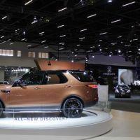 Land Rover-07