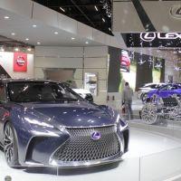 Lexus-04