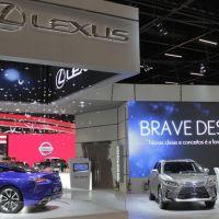 Lexus-08