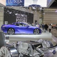 Lexus-06