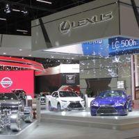 Lexus-07