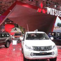 Mitsubishi-03