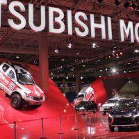 Mitsubishi-09