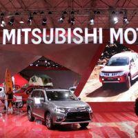 Mitsubishi-01
