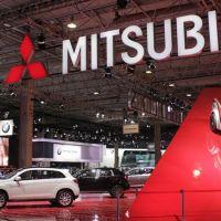 Mitsubishi-08