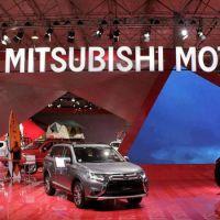 Mitsubishi-02