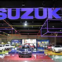Suzuki-02