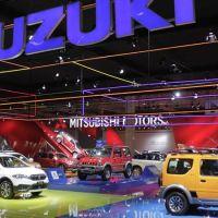 Suzuki-04
