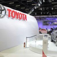 Toyota-03