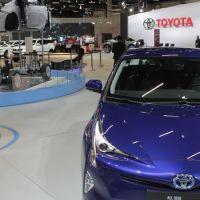 Toyota-08