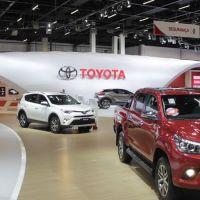 Toyota-07