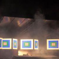 20170204_Dekmantel-Festival-2017-06