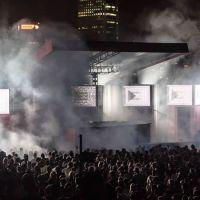 20170204_Dekmantel-Festival-2017-05