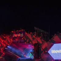 20170326_Lollapalooza-04