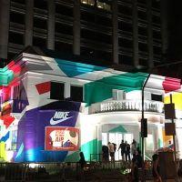 20170324_Nike-04